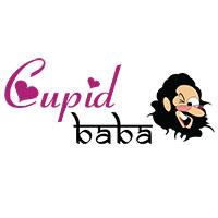Sex Toys in Mumbai: Buy Adult Product Adult toys in Mumbai