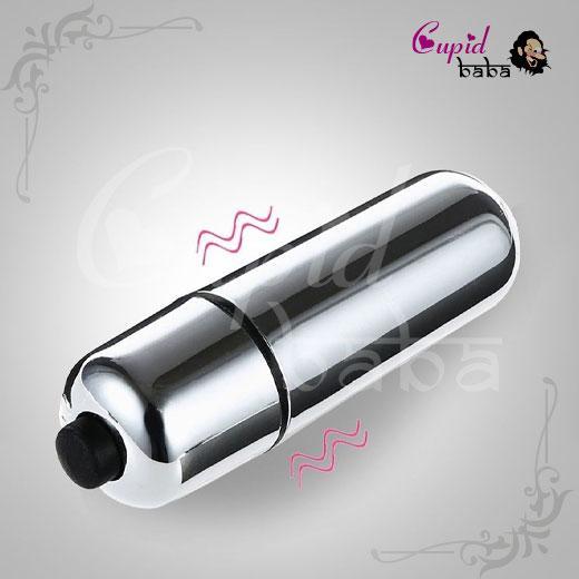 Wireless Bullet Vibrator- Cupidbaba