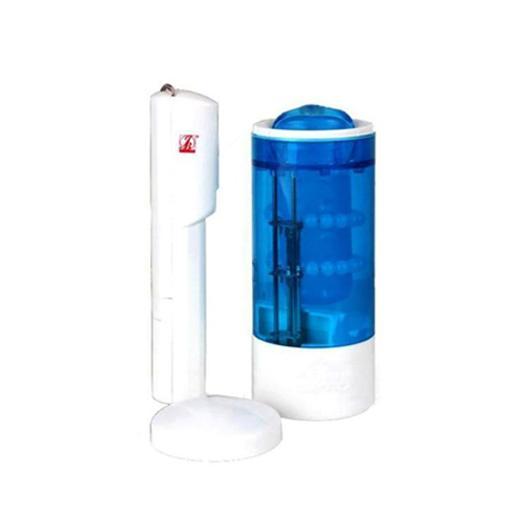 SWEET BLUE LIPS AUTOMATIC ORAL SEX MASTURBATOR FOR MEN