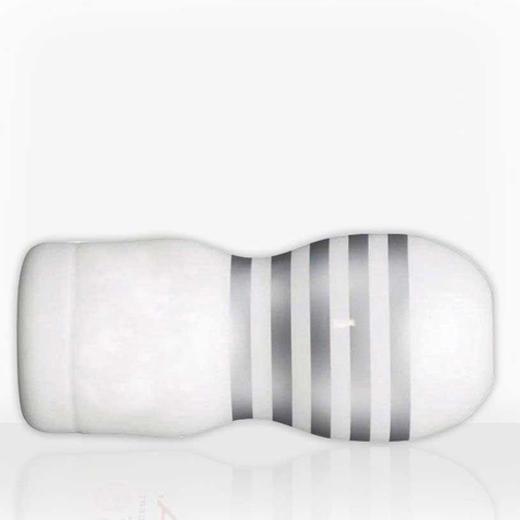 TENCA CUP WHITE