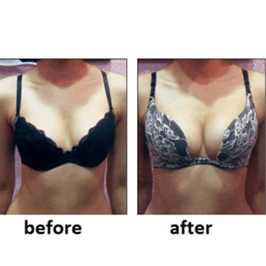 BUST FULL CREAM Breast Enlargement Cream