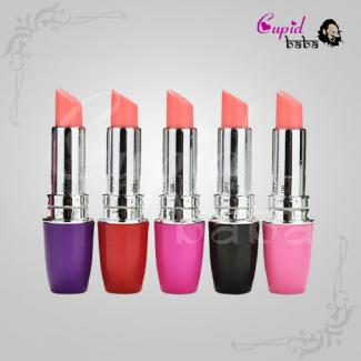 Lipstick Vibrators For Women
