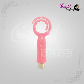 Hold Passion Penis Ring