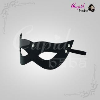 BDSM Blindfolds Eye Mask