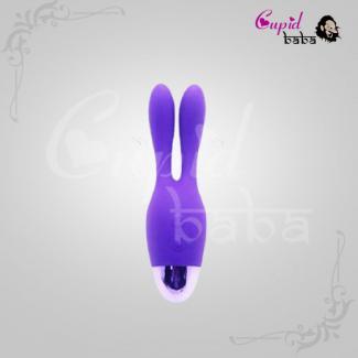 Dream Bunny Vibrator