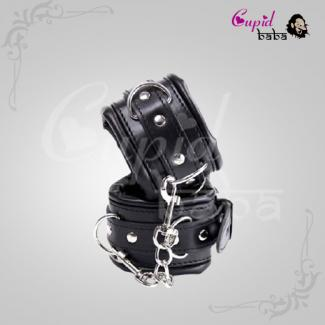 Handcuffs Cosplay BDSM
