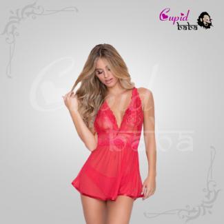 Sexy Lingerie Nightwear