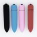 Bullet Vibrator for Women Waterproof Clitoris Stimulator Vibrator